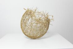 Galerie - Hüllen - Angela Mainz