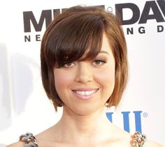 Aubrey Plaza's 'Nightmare Time' Gets Pilot Order At TBS