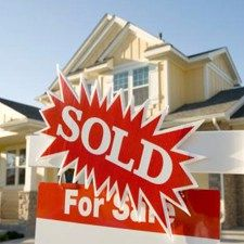 50% Of Today's Renters Plan To Buy Within 2 Years - http://www.realestateingreaterflorida.com/?p=2794