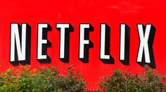Netflix is the most popular video streaming service. It's simple to use, but it has some hidden secrets you need to know....