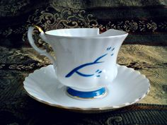 wow i cant believe its belles chipped cup! Chipped Cup Rumbelle Once Upon A Time ABC by Lilifey on Etsy, $45.00