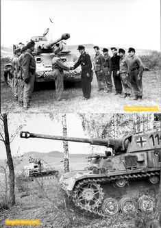 Joint training with Hungarian panzer crew. Panzer Iv, Defence Force, Armored Vehicles, Panthers, Budapest, Diorama, Military Vehicles, World War, Wwii
