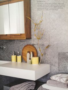 Bathroom Tiles John Lewis alcoves | home | pinterest | wardrobes, bookcases and cabinets