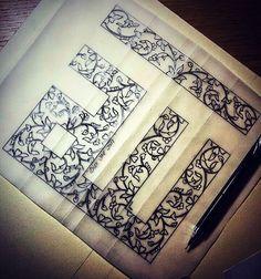 Hadi bismillah!😌 #kufi #allah #tezhip #designer #tasarım #dilekşar Allah, Rugs, Design, Home Decor, Homemade Home Decor, Carpets, Interior Design, Home Interior Design