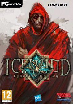 Jugando con el Tore: Icewind Dale: Enhanced Edition
