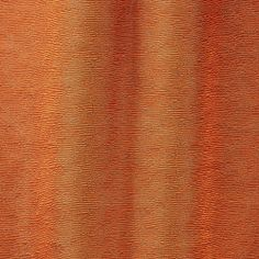 RASOMOSSO col. 009 by Dedar - A luminous satin with a very dense warp of160 silk threads per centimetre, woven on jacquard looms to obtain an uneven surface. Rasomosso does not stretch, unlike other fabrics of similar appearance, whose surface ripples merely depend on a finishing process and not on the way the fabric is constructed.