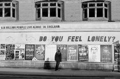 """""""Feeling"""", Liverpool. 1° riScatto urbano di Elisa Santarelli. Saranno conteggiati i """"Mi piace"""" al seguente post: https://www.facebook.com/photo.php?fbid=10207648919924718&set=o.170517139668080&type=3&theater"""