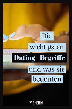 Wettbewerb und zwischenmenschliche Konflikte bei der Dating-Beziehungen