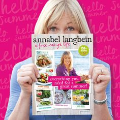 http://www.annabel-langbein.com/annabel/blog/new-summer-annual-out-now/