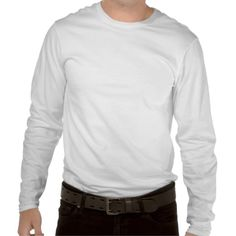 Customize Your Own Men's Long Sleeve Shirt. Available in various colors and sizes.