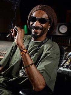 Snoop Dogg Wallpaper