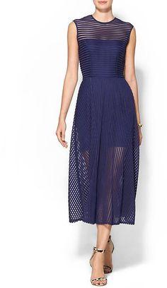 Rachel Zoe Air Dress