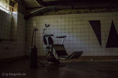 Andreas Böttger und Thilo Wiebers lieben esgeheime Orte zu entdecken. Vor einigen Jahren haben die zwei ihre Leidenschaft zum Beruf gemacht und mit go2knowLost PlacesFototouren in und um Berlingestartet. Meine go2know Erfahrungen Meine erstengo2know Erfahrungen habe ich auf einem Fototrip zu
