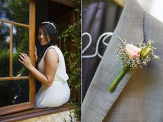 Lápis de Noiva | Blog de Casamento | Page 38