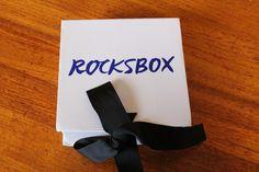 RocksBox Jewelry Subscription Box Review + Free Month! - http://mommysplurge.com/2014/11/rocksbox-jewelry-subscription-box-review-free-month/