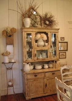 hutch by annabelle