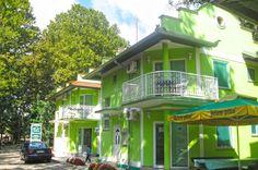 #nature #photo #pics Apartmani u Beloj Crkvi, Srbija - Apartments in White Church, Place in Serbia photo 21