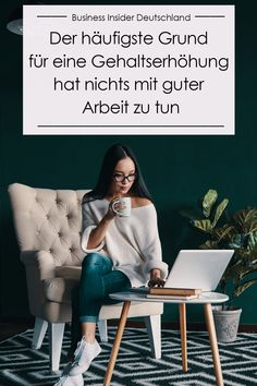 Neuer Job, Letter Board, Lettering, Learning, Business, Hacks, Outfits, Earn More Money, Good Job
