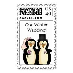 >>>best recommended          	Cute Penguins Wedding Stamps           	Cute Penguins Wedding Stamps This site is will advise you where to buyThis Deals          	Cute Penguins Wedding Stamps Online Secure Check out Quick and Easy...Cleck Hot Deals >>> http://www.zazzle.com/cute_penguins_wedding_stamps-172149612163147850?rf=238627982471231924&zbar=1&tc=terrest