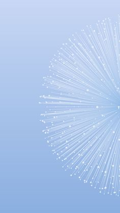 A very cute blue phone background! A very cute blue phone background! Phone Screen Wallpaper, Iphone Background Wallpaper, Apple Wallpaper, Pastel Wallpaper, Blue Wallpapers, Pretty Wallpapers, Cellphone Wallpaper, Aesthetic Iphone Wallpaper, Flower Wallpaper