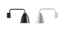 Scandinavian Modern Design LIGHTING, LIGHTYEARS, CECILIE MANZ, CARAVAGGIO WALL - in Hong Kong