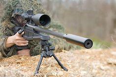 Insas Rifle, Bushcraft, Gun Rights, Military Guns, Assault Rifle, Modern Warfare, Guns And Ammo, Action Movies, Us Army