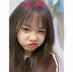 | Lấy = Follow | Infor liên hệ tớ :3  #Kye Asian Cute, Cute Korean Girl, Asian Girl, Girl Photo Poses, Girl Photos, Cute Baby Girl, Cute Girls, Cute Boys Images, Snapchat Picture