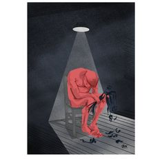 Organic yet graphic illustration & design from Norway Graphic Design Illustration, Norway, Organic