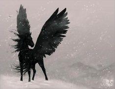 Horse Cameo Tattoo | ... references to create is cameoblack pegasus unicorn pegasus pack horse