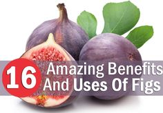 Figs are delicious fruits of genus Ficus & Moraceae family. Penned down are the wonderful benefits of figs for health, skin & hair along with nutritional facts for you to know. Grape Nutrition, Spinach Nutrition Facts, Watermelon Nutrition Facts, Pasta Nutrition, Nutrition Chart, Cheese Nutrition, Nutrition Program, Nutrition Guide, Health And Nutrition