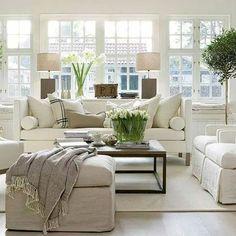 Wish House (@wish_house)   #decoracao #decor #decorando #designdeinterior #designdeinterior #design #instadesign   Intagme - The Best Instagram Widget
