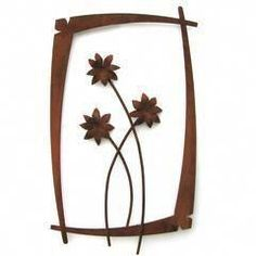"Obtain wonderful pointers on ""metal tree wall art"". They are on call for you on our web site."