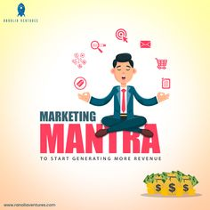 Ranolia Ventures offer advanced and evolving digital Marketing, web development, application development and software development services for various business verticals. Application Development, Software Development, Online Marketing, Digital Marketing, Business Contact, Mantra, Quote, Free, Quotation