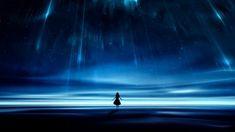 fedcafd46 Wallpapers of Fantasy Girls, Dream, Artworks, Cosplays in HD, 4K Sky Hd