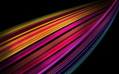 How to create abstract colorful rainbow background in Adobe Photoshop Funny Photoshop, Photoshop Design, Photoshop Actions, Lightroom, Adobe Photoshop, Photoshop For Photographers, Photoshop Photography, Digital Photography, Abstract Backgrounds