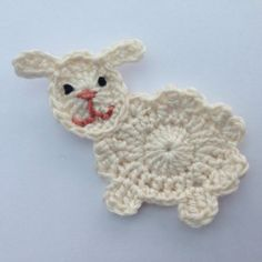Updates from MyfanwysAppliques on Etsy