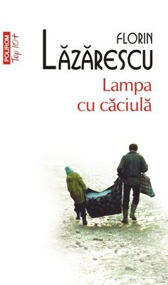 Lampa cu caciula Ebook Pdf, Drama, Film, Books, Movies, Movie Posters, Literatura, Geography, Movie