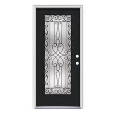 31 Best Front Doors Images Doors Exterior Doors Entry
