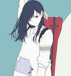 1-10?  __ Follow me @kawaii.gr0up ❤ __ Hashtags⤵ { #anime #animegirls #AnimeArt #kawaii #Kawaiigirls #kawaiiwaifu #otaku #manga…
