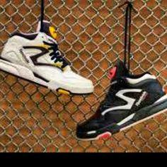 Reebok Classic brings back the OG Pump Omni Lite for female sneakerheads. 1a9cfc78e