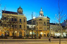 Debrecen Pictures