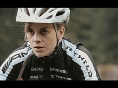 Susie Wolff: Never giving up - YouTube