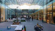 Riprendono le conversazioni con gli autori sardi nelle biblioteche comunali di Cagliari