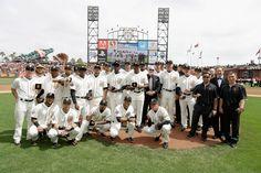 2012 World Series Champions San Francisco Giants