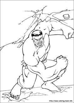 104 hulk printable coloring pages for kids find on coloring book thousands of coloring pages - Hulk Printable Coloring Pages