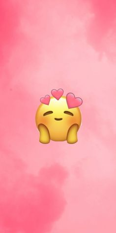 Ich bin sehr verblüfft, aber liebe mich emoji wallpaper - Wallpaper Ideas - Best of Wallpapers for Andriod and ios Emoji Wallpaper Iphone, Mood Wallpaper, Cute Wallpaper For Phone, Cute Disney Wallpaper, Iphone Background Wallpaper, Tumblr Wallpaper, Aesthetic Iphone Wallpaper, Tumblr Backgrounds, Iphone Backgrounds