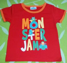 US $8.45 New without tags in Clothing, Shoes & Accessories, Baby & Toddler Clothing, Boys' Clothing (Newborn-5T)