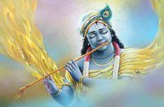 "🙏𝒥𝒶𝒾 𝒮𝒽𝓇𝒾 ℛ𝒶𝒹𝒽ℯ𝓎 𝒦𝓇𝒾𝓈𝒽𝓃𝒶🛐 on Instagram: ""Artist - @vimalartists . . . वसुधैव कुटुम्बकम्- THE WORLD IS ONE FAMILY . 🙌''हरे कृष्ण हरे कृष्ण कृष्ण कृष्ण हरे हरे हरे राम हरे राम राम…"""