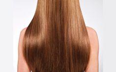 L'olio di cocco OCOCO è un prodotto 100% naturale, organico e accessibile a tutti i portafogli! Ti darà capelli nutriti e luminosi senza appesantirli.  IMPACCO FAI DA TE:   Prima di lavare i capelli, ricopri tutte le lunghezze con l'olio di cocco vergine scaldandolo con le mani, sfregando energicamente;  Lascia agire per 10 minuti