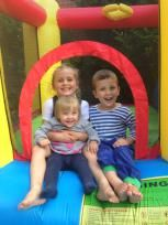 summerbornchildren   For parents who want their child to begin reception aged 5, and not aged 4